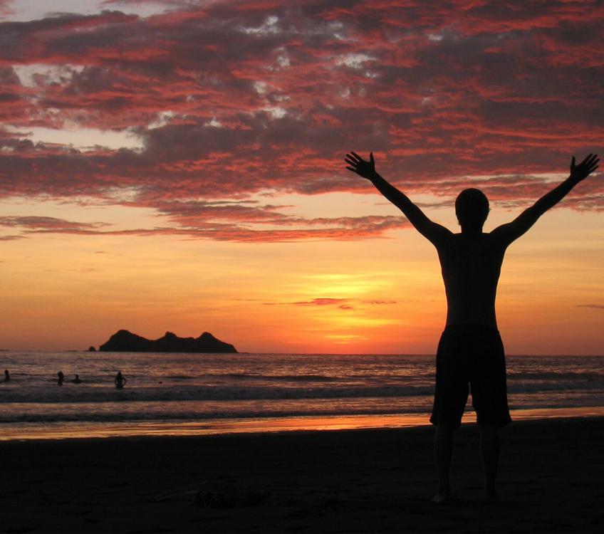 True Nature Yoga Destinations